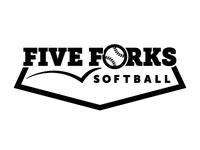 Five Forks Softball - Positive