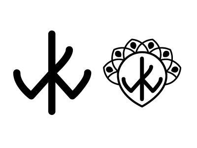 KW Monogram (Pending Approval)