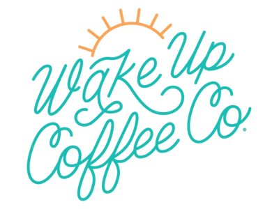 Wake Up Coffee Co.