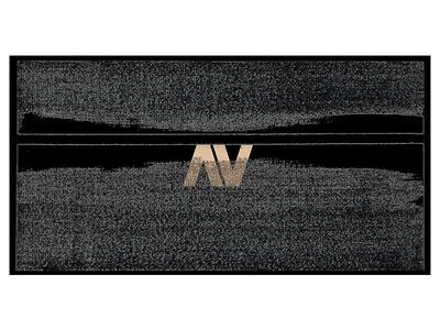 ARGO16 A\V Night