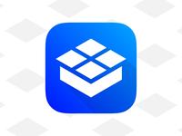 School planner app icon