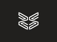 ZS ZouqSouq logo design