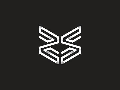 ZS ZouqSouq logo design brand identity vector type elegant typogaphy logo design zs branding design logo