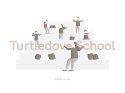 Turtledove School