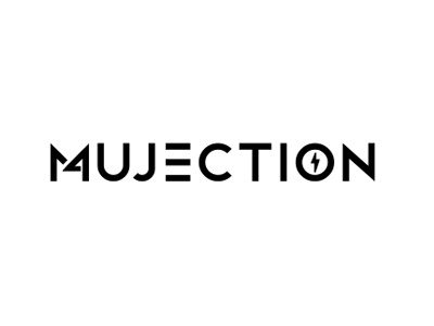 mujection