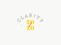 Clarity I