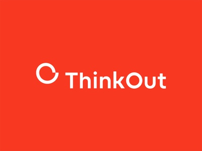 ThinkOut Logo