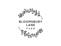 Bloomsbury Lane Farm