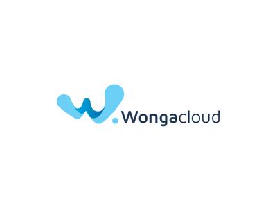 WongaCloud