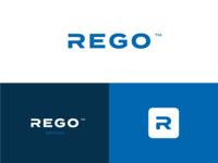 Rego Branding