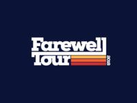 Farewell Tour Alternate