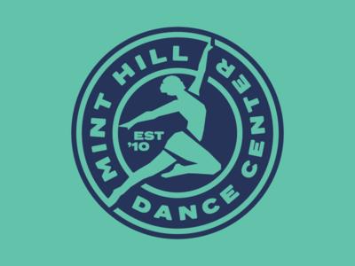 Mint Hill Dance Center