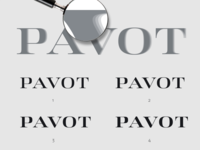 Pavot Weight Test