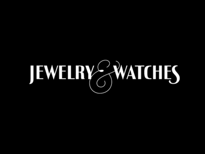 Jewelry&Watches