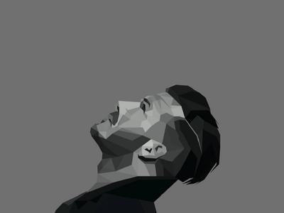 Beckham #7