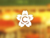 Class app icon