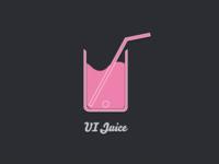 UI Juice