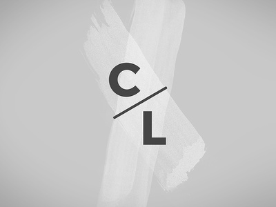 CollegeLife knoxville fellowship church ministry life college