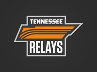 Tennessee Relays