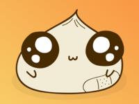 🥟Free iMessage Sticker Pack🥟