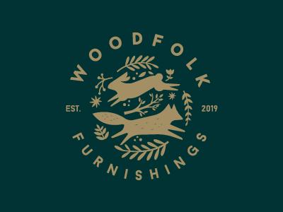Woodfolk 2