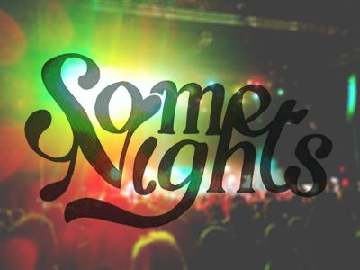 Somenights vvn