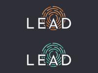 Lead – Rebound