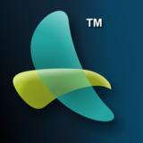 LINART logostudio™