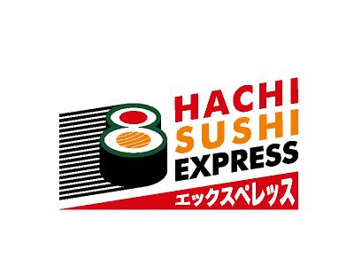 Hachi Sushi Express japan sushi 8