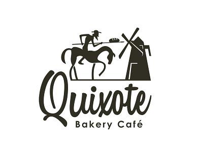 Quixote Bakery Cafe bakery mancha la de quixote don cafe