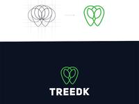 Logo TreeDK