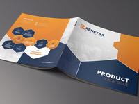 Brochure Renetra