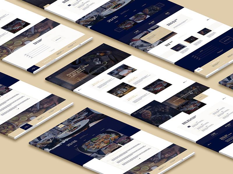 FREE 3D WEB MOCKUP presentation mockup free webdesign web