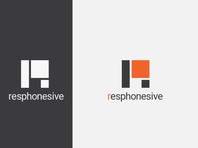 Resphonesive Logo