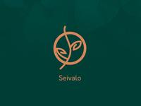 Seivalo