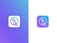 Qatex - Logo Concept