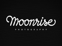 Moonrise Photography
