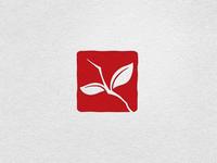 Crane Tea Plant