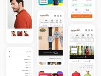Markatrend E-Commerce