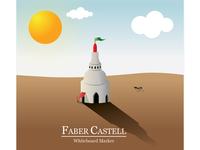 Faber Castle