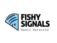 Fishy Signals