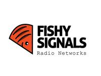 Fishy Signals 2
