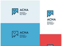 Logo ACNA proposal
