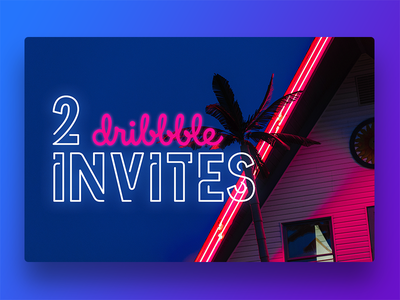 Dribbble Invites player dribbble players card dribbble account prospects giveaway dribbble invitations invites