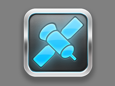 Triptracker icon