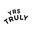 YRS TRULY