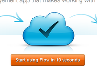 Flow Launch