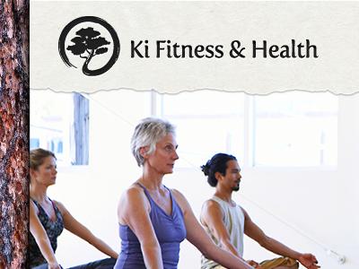 Ki Fitness
