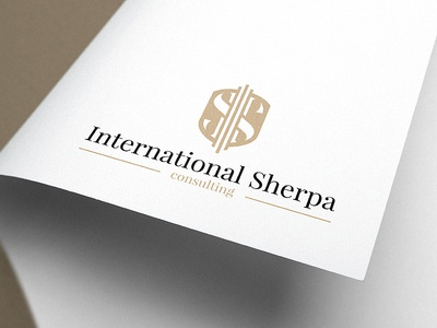 International Sherpa Consulting