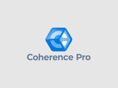 Coherence Pro